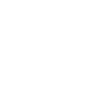 C13 Production