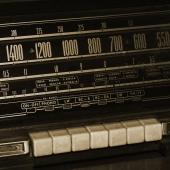SPOTS RADIO C13